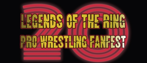 Legends of the Ring XX tomorrow morning! (Photo Credit: legendsofthering.com)