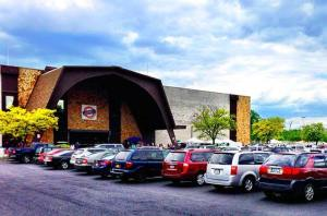 Dutchess Marketplace (Photo Credit: Dutchessmarketplace.com)