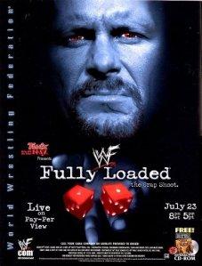 WWFFullyLoaded
