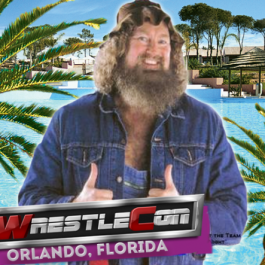wc_orlando_hillbilly_jim-475x443