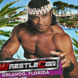 wc_orlando_jimmy_snuka-475x443