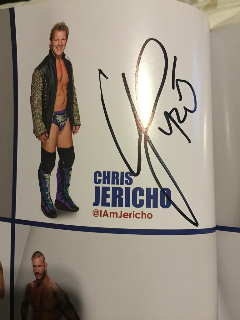 chris-jericho-autograph-2_zpsafkzztab