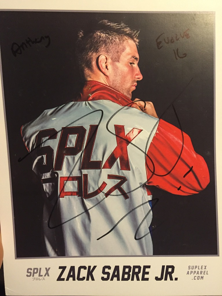 zack-sabre-jr-autograph_zpshwoh5x6x