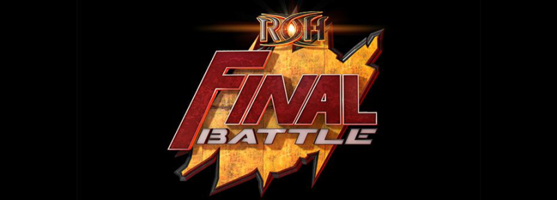 final-battle-event-header