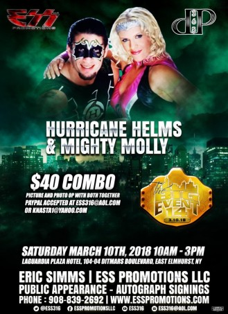 10-3-2018_the_event_hurricane_helms_mighty_molly_booking_flier