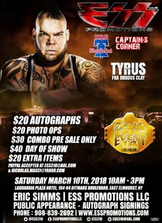 10-3-2018_brodus_clay_big_event_booking_flier-1