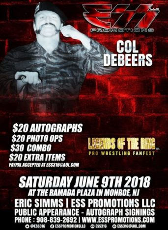 9-6-2018_col_debeers_lotr_booking_flier-473x650