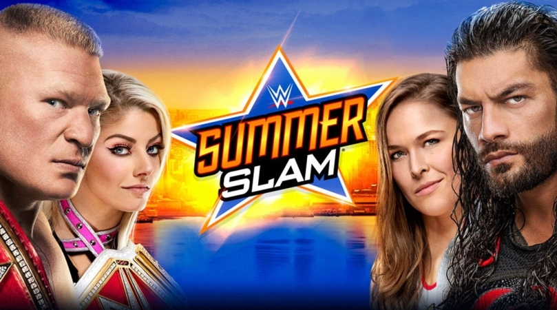 Squared circle conventions covering the latest news and rumors wwes summertime mega event will once again be held at the barclays center in brooklyn ny and that means a ton of different meet greet opportunities m4hsunfo