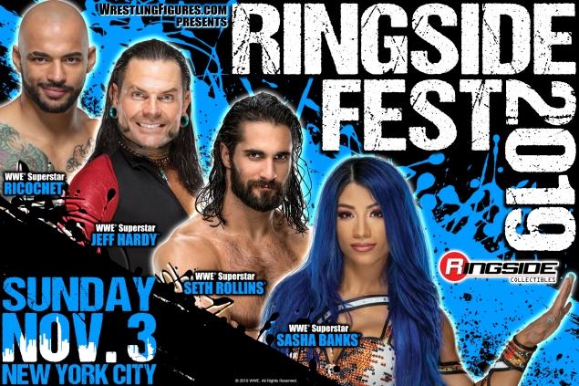 ringside_fest_2019_2048x1365_web.jpg